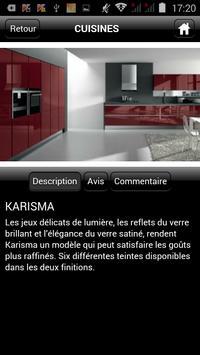 Futur Interieur screenshot 9