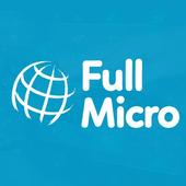 Full Micro icon