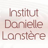 Institut Danielle Lanstère icon