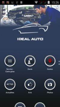 Ideal Auto screenshot 4