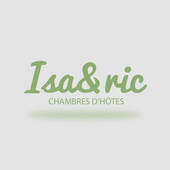 Isa & Ric icon
