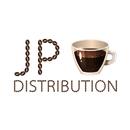 JP Distribution APK