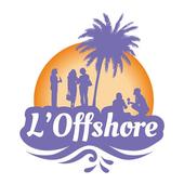 L'Offshore icon