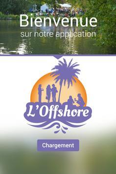 L'Offshore screenshot 9
