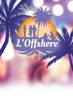 L'Offshore screenshot 1