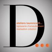 Atelier Laurence D icon