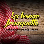 La Bonne Franquette icon
