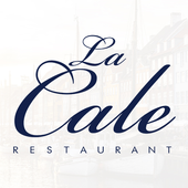La Cale & Co icon
