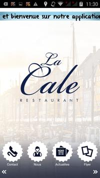 La Cale & Co apk screenshot