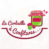 La Corbeille à Confiture icon