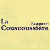 La Couscoussière icon