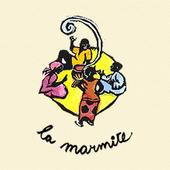 La Marmite icon