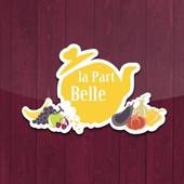 La Part Belle icon