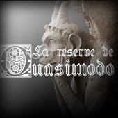 La Réserve de Quasimodo icon