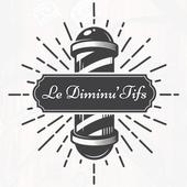 Le Diminu'tifs icon