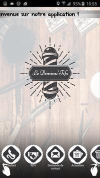 Le Diminu'tifs apk screenshot
