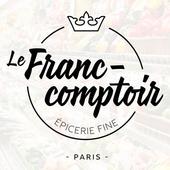 Le Franc Comptoir icon