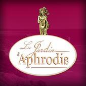 Le jardin d'Aphrodis icon