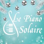 Le Piano Solaire icon