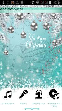 Le Piano Solaire apk screenshot