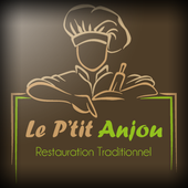 Le Ptit Anjou icon
