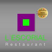 L'Escorial icon