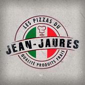 Les Pizzas du Jean-Jaures icon