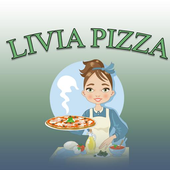 Livia Pizza icon