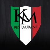 L'Unik Pizzeria icon