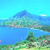 Maikiu Tattoo icon