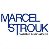 Marcel Strouk icon