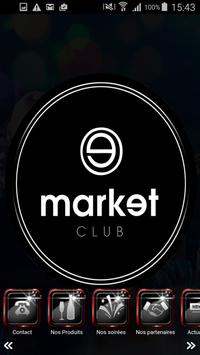 Market Club screenshot 9