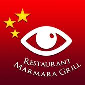 Marmara Grill icon
