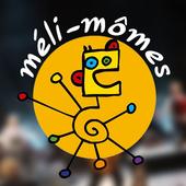 Méli-Mômes icon