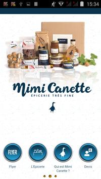 Mimi Canette screenshot 4