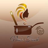 Nen's Food icon