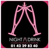 Night Drink icon