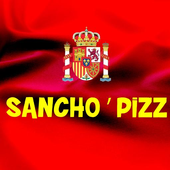Sancho'Pizz icon