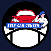 Self Car Center icon