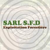 SFD Bois de chauffage icon