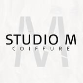 Studio M Coiffure icon