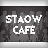 Staow Cafe icon
