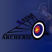 Star Archerie icon