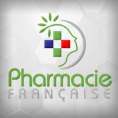 Pharmacie Francaise icon