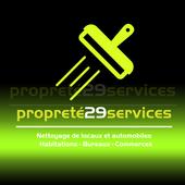 Propreté29 Services icon