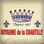 Royaume de la Chantilly icon
