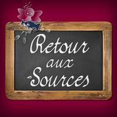 Retour aux Sources icon