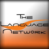 The Language Network icon