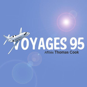 Voyages 95 icon
