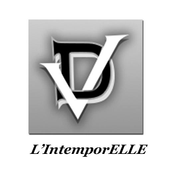 VD L'intemporelle icon